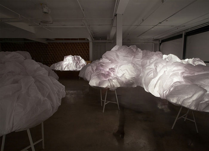 cloud-installation-by-mason-studio2
