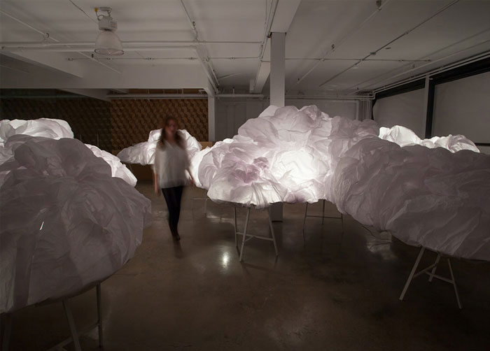 cloud-installation-by-mason-studio5
