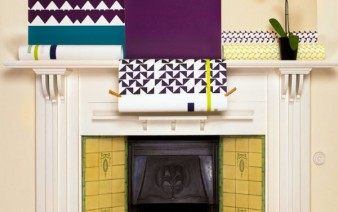 colour-palette-wall-coverings