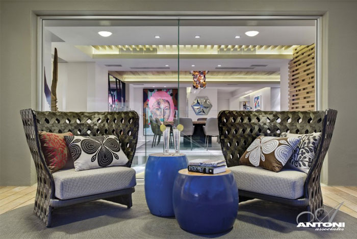 double-level-apartment-terrace