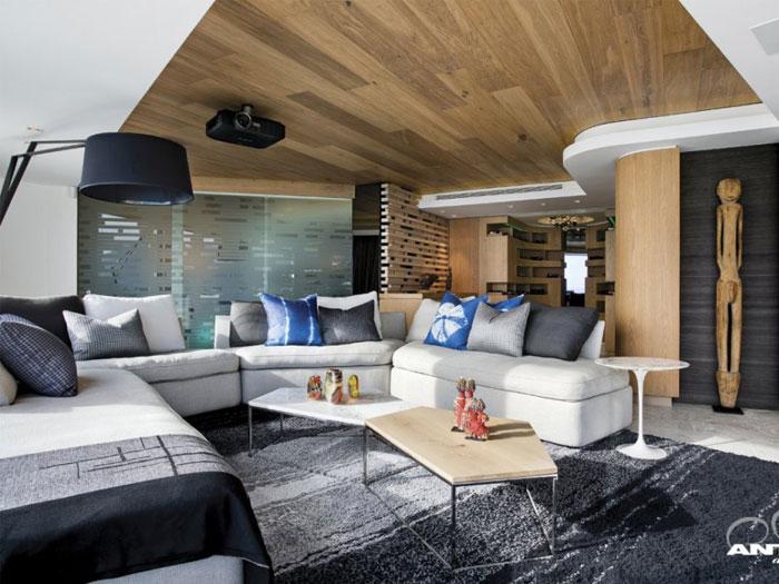 double-level-apartment