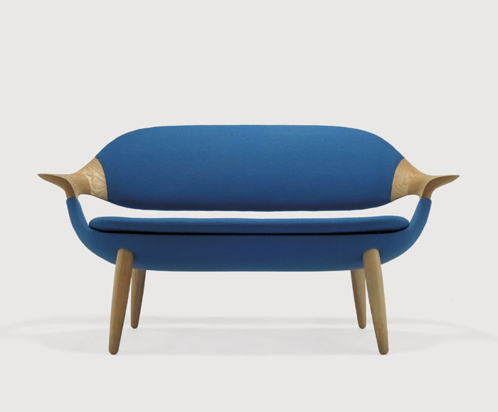 hard-soft-materials-sofa