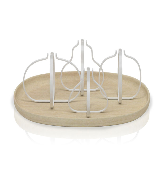 interior-accessory-collection-wooden-tray