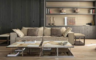 kolonaki-townhouse-interior-large-sofa