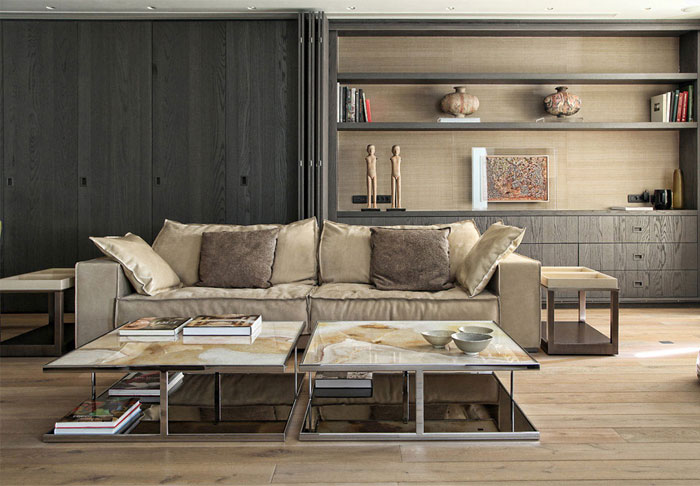 kolonaki-townhouse-interior-large-sofa