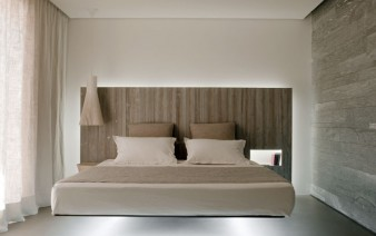 luxury-bedroom-ideas2