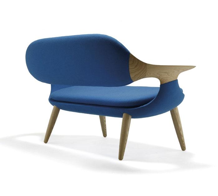 organic-shape-sofa-design