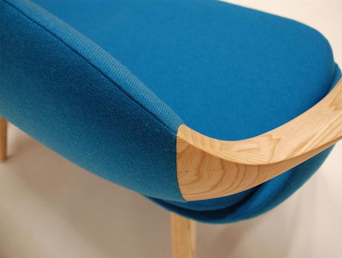 organic-shape-sofa