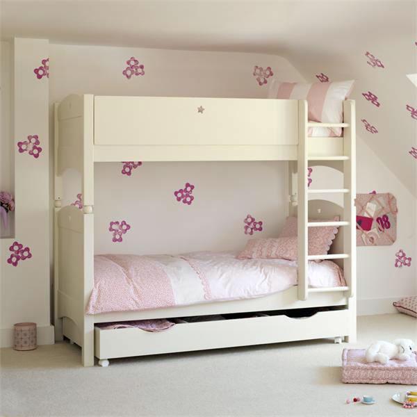 pink-bed-fram