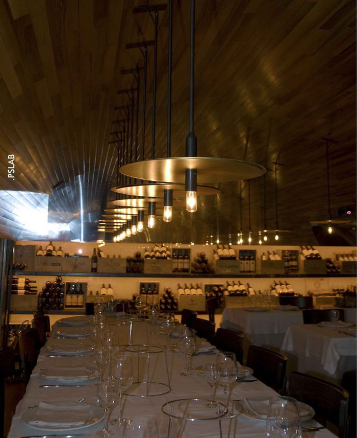 Restaurant ceilings joy studio design gallery best