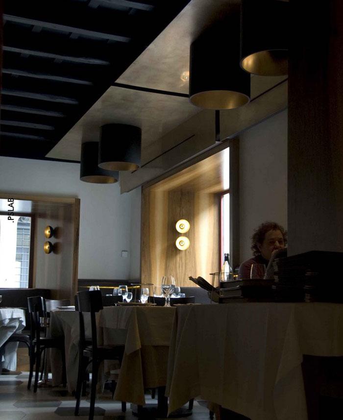 restaurant-lighting-pslab