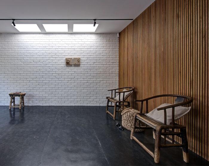 all-natural-materials-decor