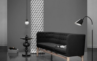 and-tradition-mayor-sofa-black