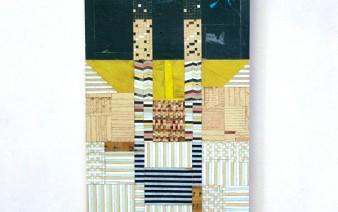 art-wooden-offcuts