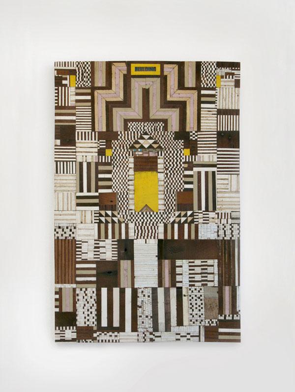art-wooden-offcuts4