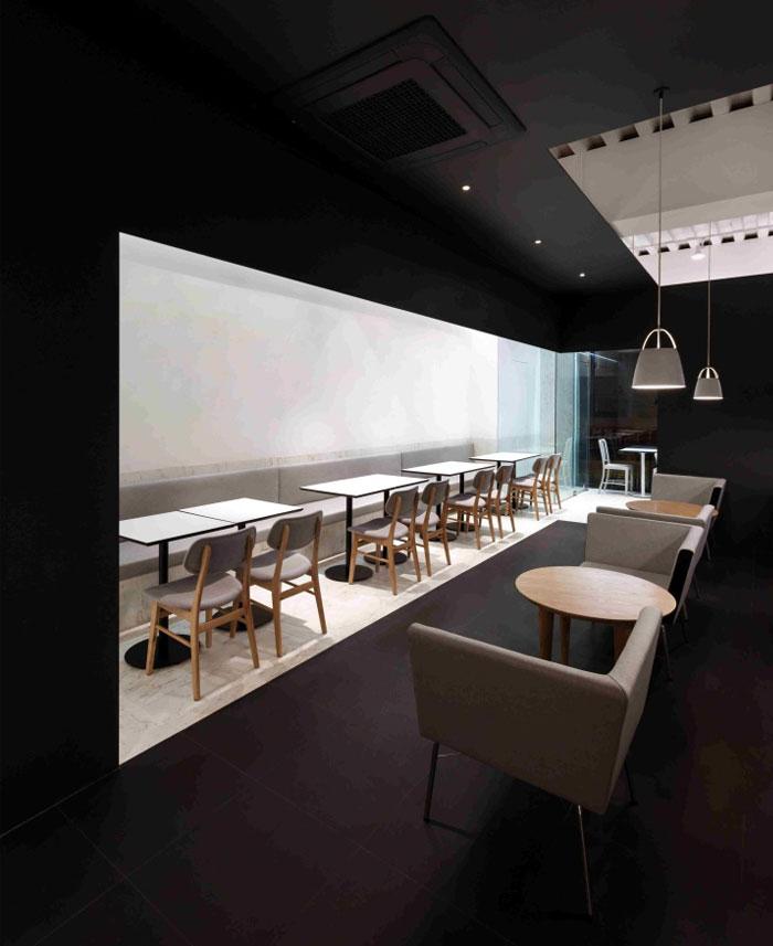 coco-bruni-interior-design6