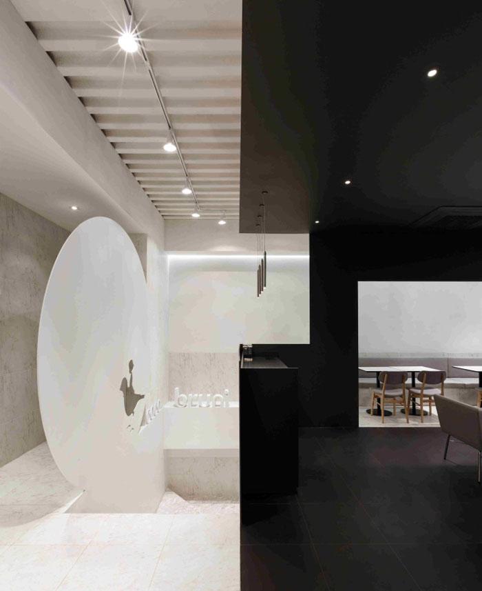 coco-bruni-interior-design8
