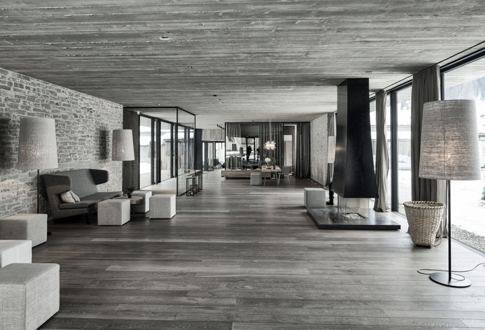 elegant-interior-design-exposed-concrete