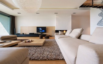 elegant-interior-duplex-apartment-sofa