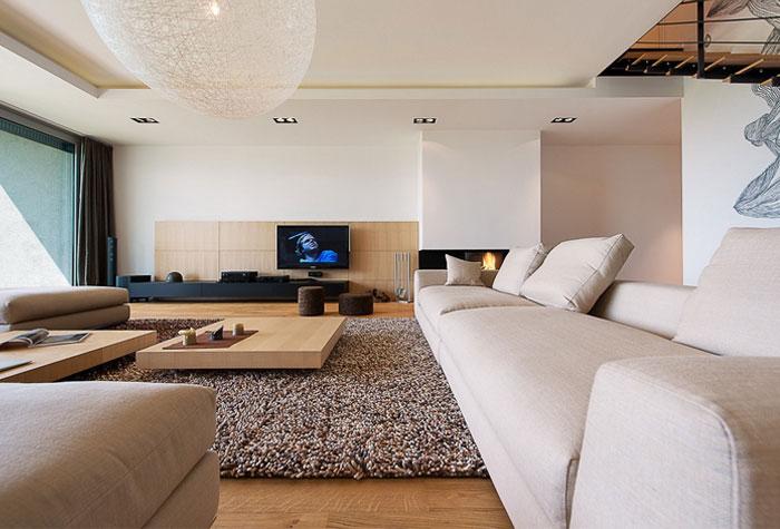elegant-interior-duplex-apartment-sofa