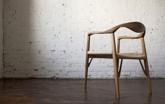everyday-object-ooak-chair1