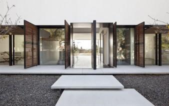family-residence