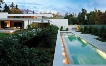fray-leon-house10