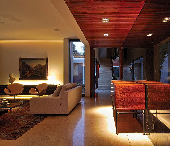 fray-leon-house7