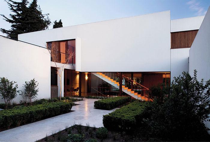 fray-leon-house9