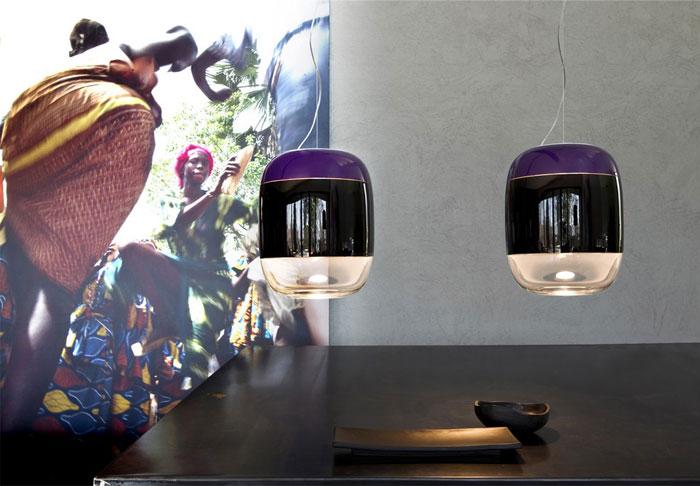 glass-cocoon-lighting