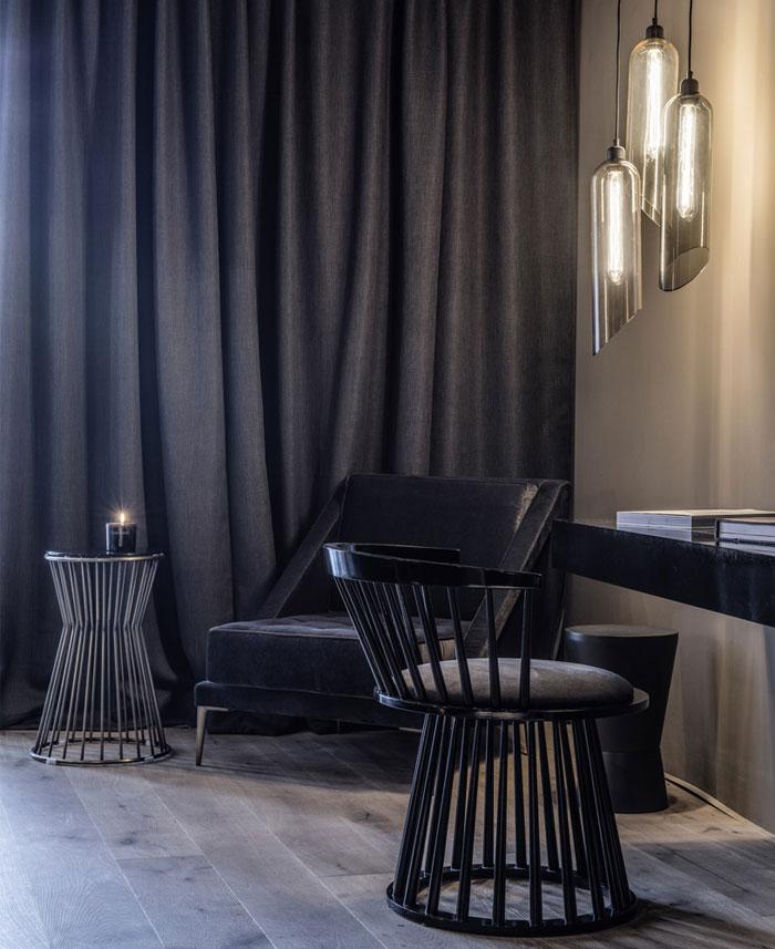 high-class-decor