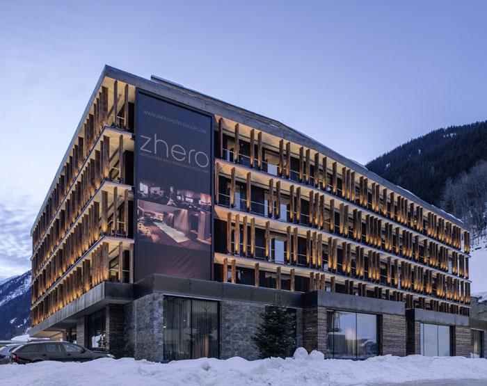high-class-hotel