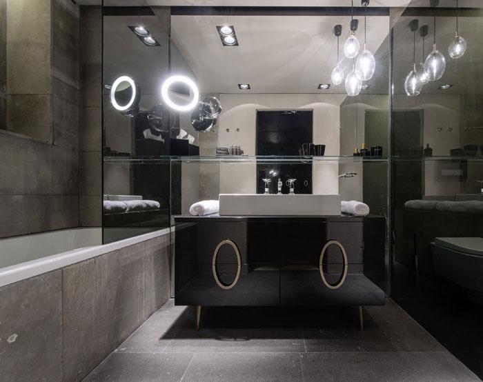 hotel-mountain-relaxation-spa-decor