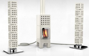 innovative-heating-system-thermo-stack