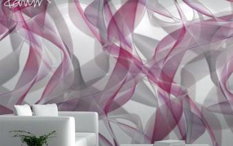 karim-rashid-mirage-wallpaper