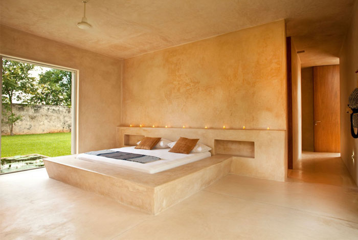 magic-mexican-hacienda-bedroom-decor