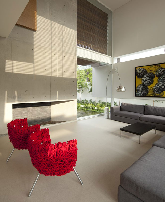 modern-architecture-house-ff3