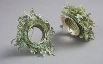 money-jewelry2