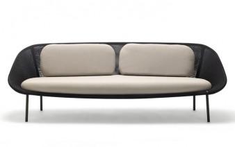netframe-sofa-design-furniture