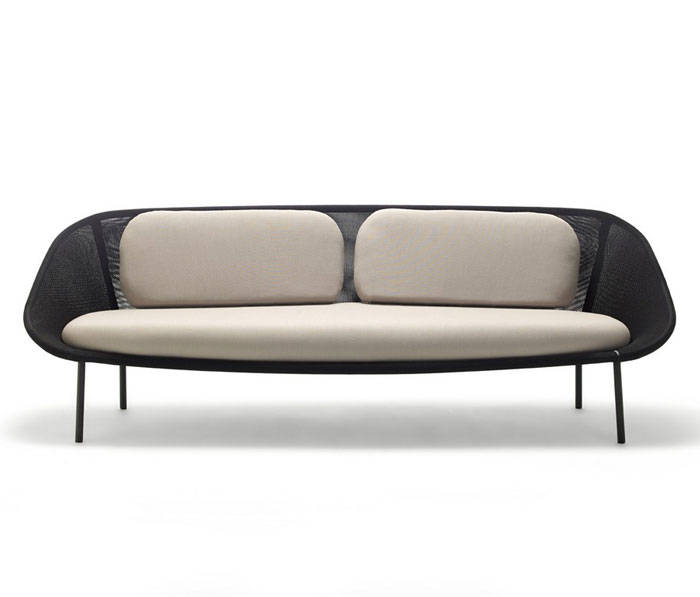 Netframe sofa  netframe sofa design furniture