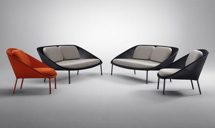 netframe-sofa
