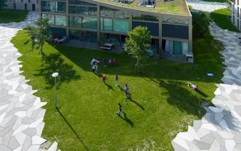 park-design-housing-area4