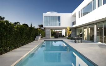 single-family-residence4