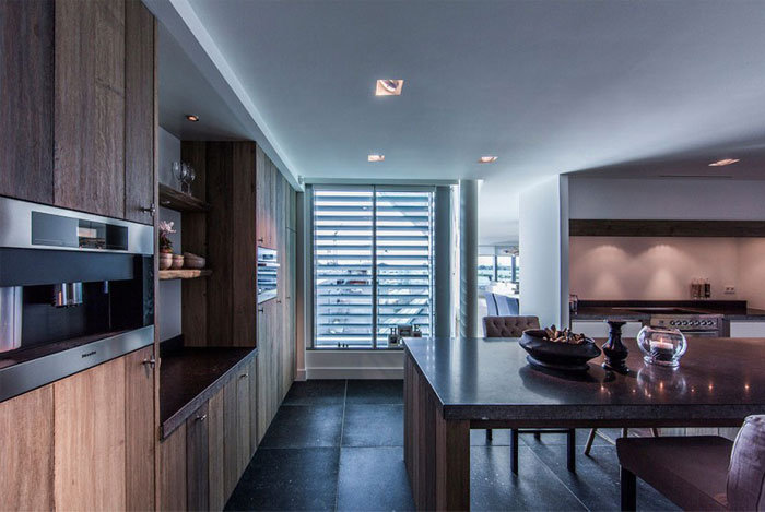 sky-box-apartment-kitchen