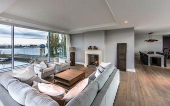 sky-box-apartment-living-room