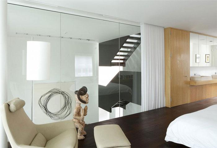 stylishsity-house5