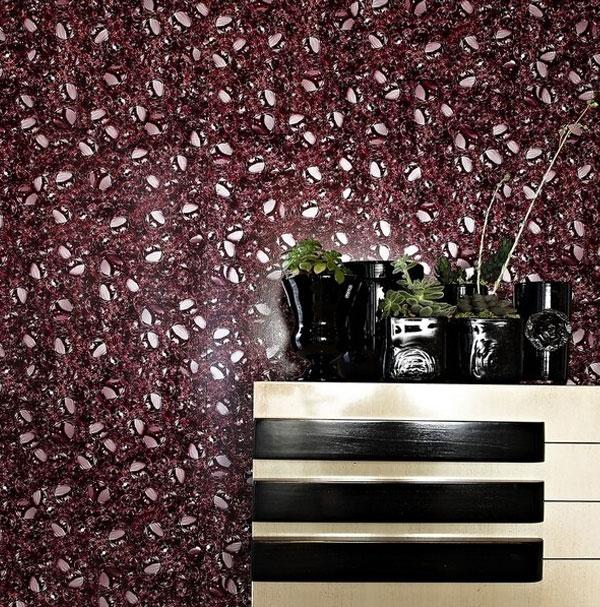 wallcovering-wine