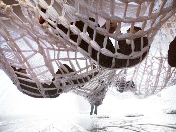 white-book-show-installation4