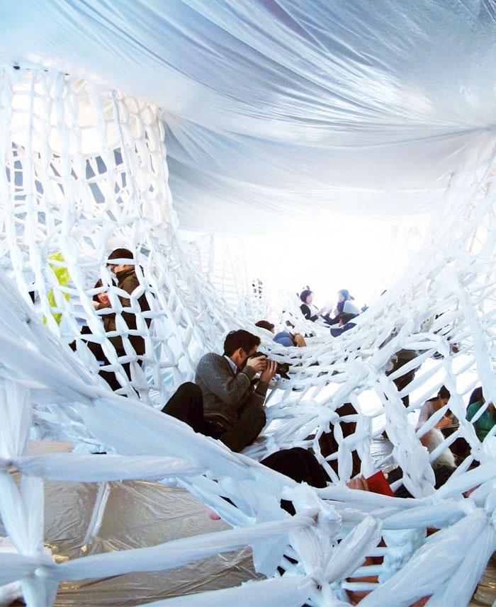 white-book-show-installation6