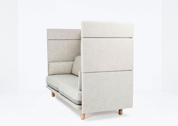 workspace-arnhem-sofa